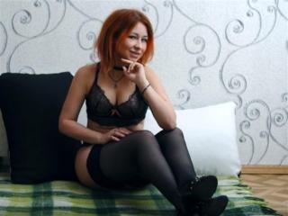 AO Sexkontakte Saal an der Donau | Geile AO Sex kontakte
