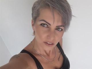 AO Sexkontakte Schashagen   Geile AO Sex kontakte Ladies NRW