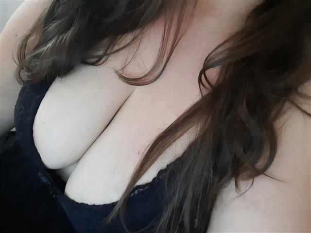 Lara91